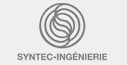 Syntec ingenierie